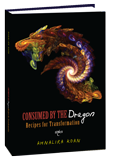 Consumed by the Dragon