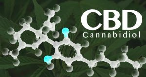 CBD, medical cannabis, hemp